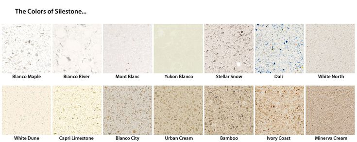 Countertop Options Instead Of Granite : ... ideas Pinterest Quartz kitchen countertops, Granite countertops