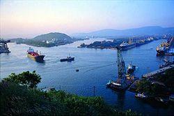 Bay of Bengal - Wikipedia, the free encyclopedia