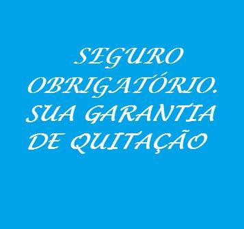FINANCIAMENTO - DECLARAÇÃO PESSOAL DE SAÚDE – DPS