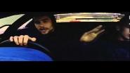Jamiroquai - Cosmic Girl - official video- PRATICA RADIO USA!