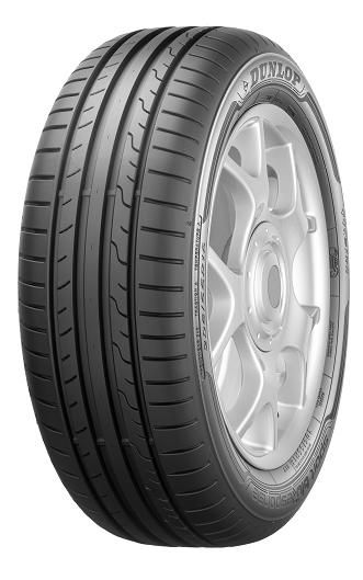 Dunlop Tyres: Buy Cheap Car Tyres Online in Leicester UK