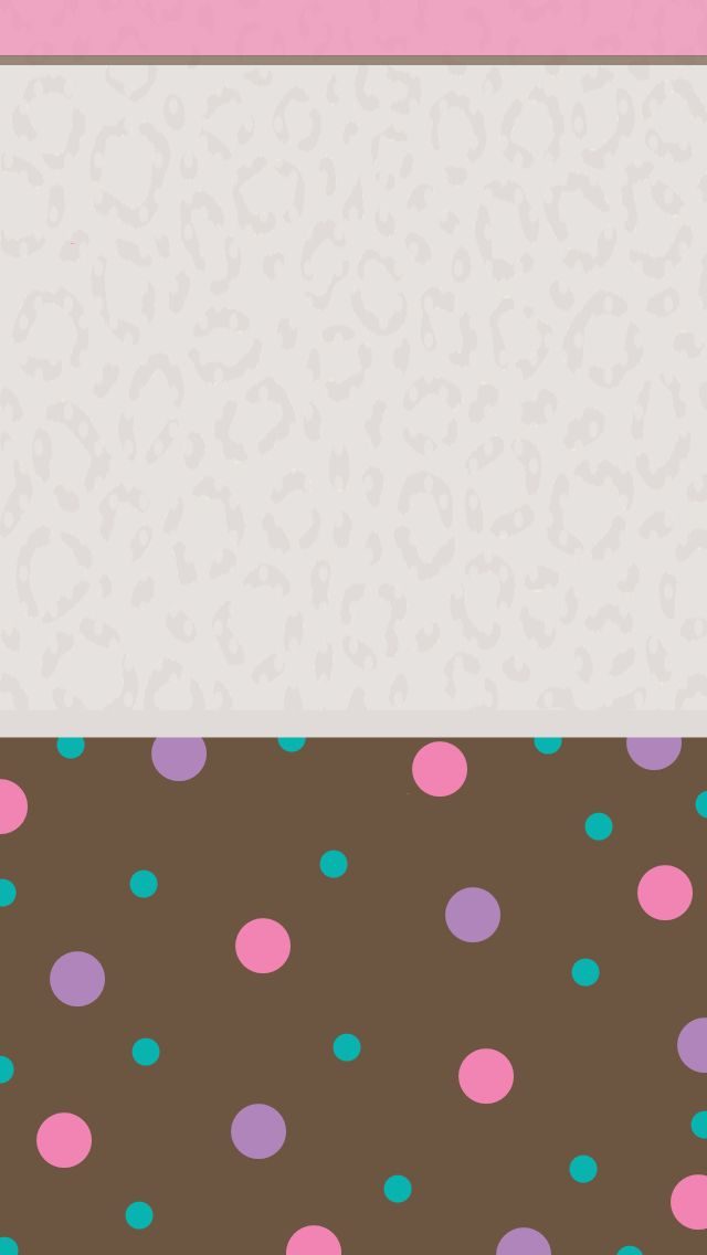 MsStephieBaby's Themes N' Thangs! : Peeky Kitty Go Launcher