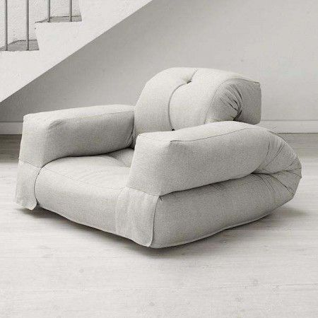 1000 ideas about lit futon on pinterest futon design lit de futon and lit - Lit d appoint confortable ...