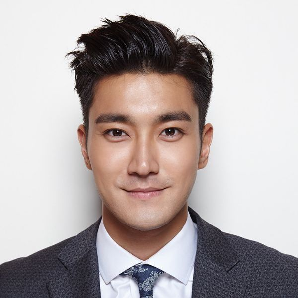 63 Korean Hairstyles For Men And Boys In Style For 2020 With
