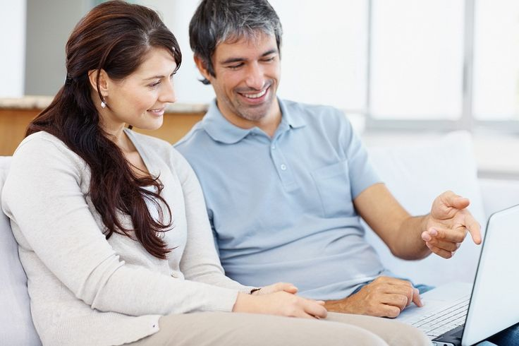For unforeseen expenses with low credit score, you can derive some extra cash easily by applying Installment Loans No Credit in hassle free manner. These loans are approved immediately through online form and are ideal for the poor credit holder. Apply now with us.  http://www.15minloansnocreditchecks.com/online-installment-loans-no-credit-check.html