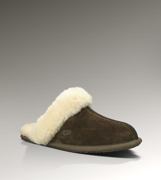 ugg zebra slippers