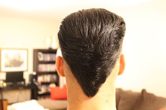 s razor haircut best 25 high and tight haircut ideas on high 3303