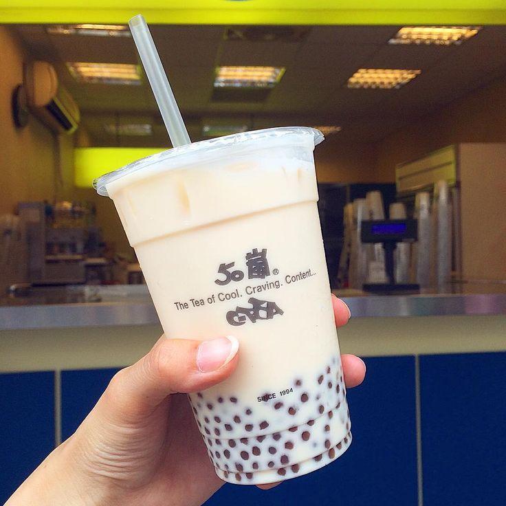 台湾といえば、皆さん連想されるのが「タピオカミルクティー」かと思いますが、タピオカミルクティーはじめヘルシーな紅茶やジュースが楽しめるお店がたくさんあるようです!台湾に旅するときには立ち寄ってみてくださいね。おすすめのスポットをご紹介。