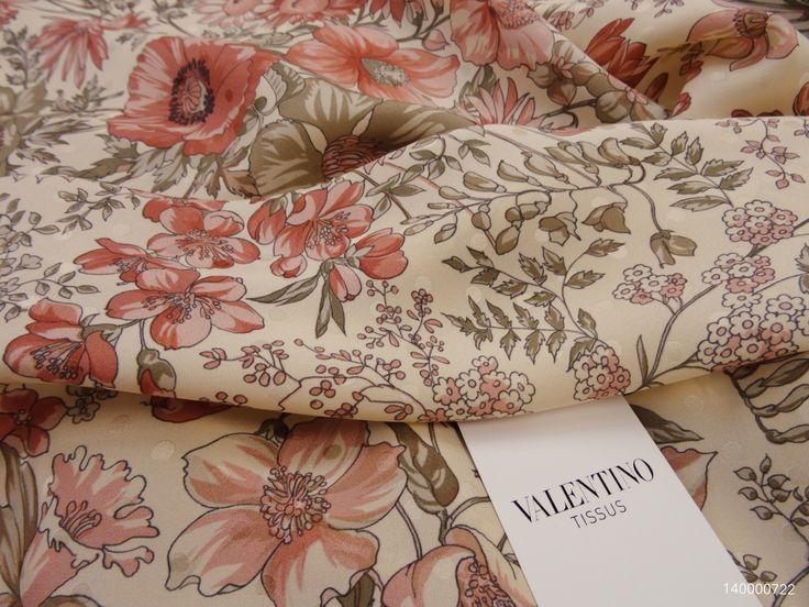 #silk #nice #madeinitaly #shopping #style #elegance