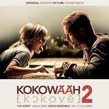Kokowääh 2 [CD], 21884528