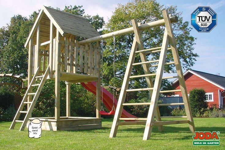 33 Einzigartig Spielturm Kleiner Garten Einzigartig Garten Kleiner Spielturm New Spielturm Kleiner Garten Spielturm Garten Spielturm