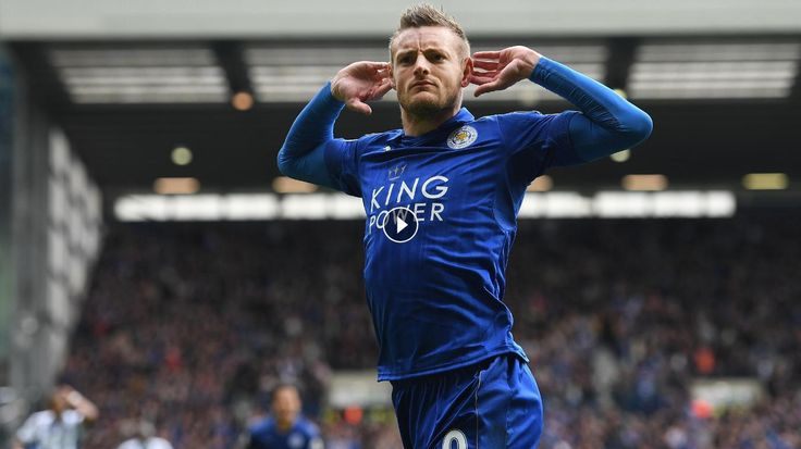 Extended Video: West Bromwich Albion vs Leicester City Highlights and All Goals Online - Premier League - 29 April 2017 - FootballVideoHighlights.com....