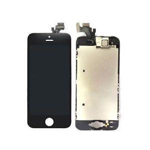 İphone 5 ekran değişim