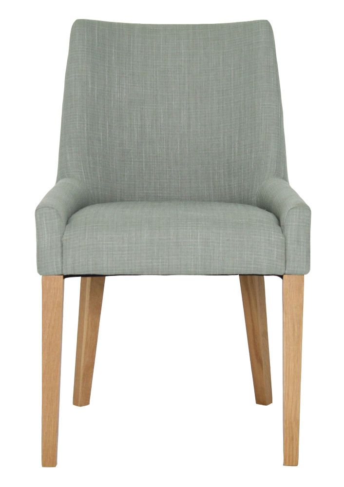 Bristol Dining Chair Chair Dining Chairs Dining