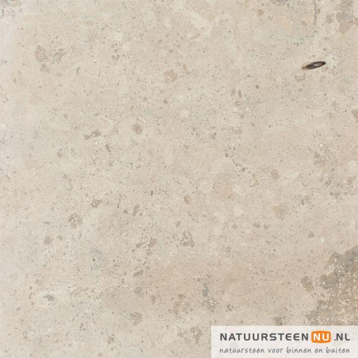 17 best images about marmer vloertegels on pinterest indigo cordoba and antique gold - Tegel grijs antraciet gepolijst ...