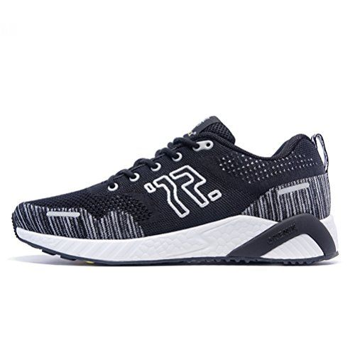 YiDiar Womens Athletic Speed Trail Running Shoes Winter Spring Walking Jogging Road Sports Trainers Sneakers -- Check out the image by visiting the link.
