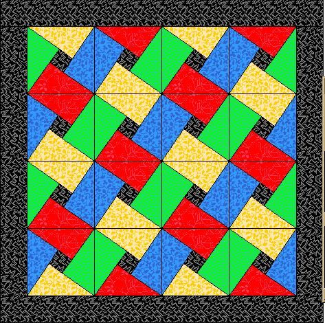 79 best images about Quilts on Pinterest : math quilt - Adamdwight.com