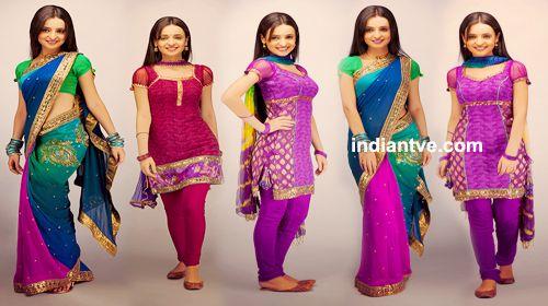 Rangrasiya 26th February 2014 Colors tv Rangrasiya 26th February