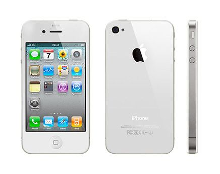 How To Unlock IPhone 4 4S | Official Factory Unlock IPhone 3 4 5 6 IMEI Phone Unlock