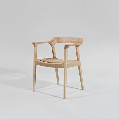 Special Order-please inquire L02210-natural-american-ash-2 - Arm Chairs - Dining Chairs - Furniture - Shop By Category