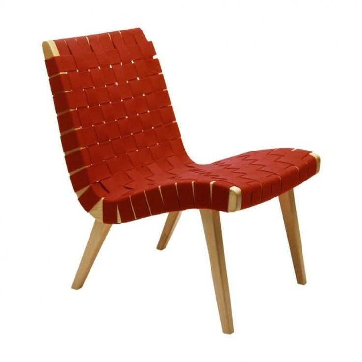 ... 27 Best FOOTSTOOL Images On Pinterest Armchairs, Jasper And   Lounge  Sessel Rio Funktion Asthetik ...