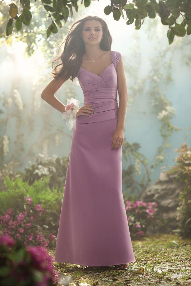 Mejores 93 imágenes de Vestidos en Pinterest   Vestidos de noche ...