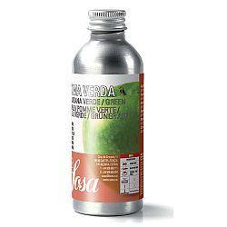46010001 50g Sosa Green Apple Aroma