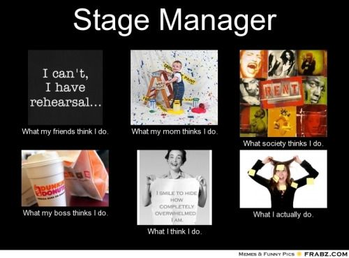 Hotel Management Funny Quotes Funny Management Quotes Quotesgram