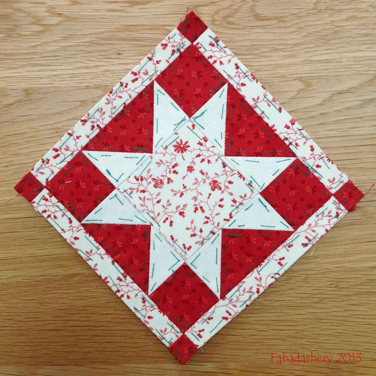 A blog about fabric, quilting, patchwork, sewing, embroidery, quilt shows