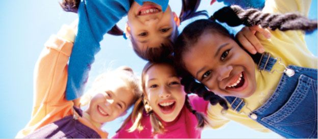 Don't Let Safety Take a Vacation #children #safety #summer