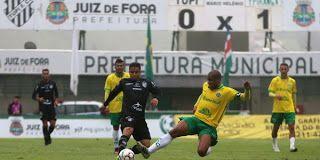 Tribuna Esportiva RS: Ypiranga Vence na Série C, Novo Hamburgo e São Pau...