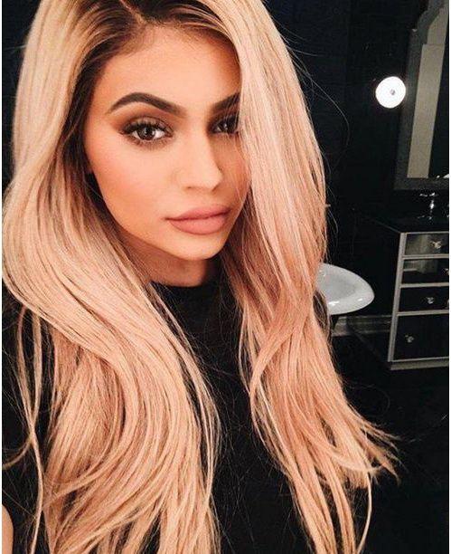Les tendances coiffures les plus fortes de 2016