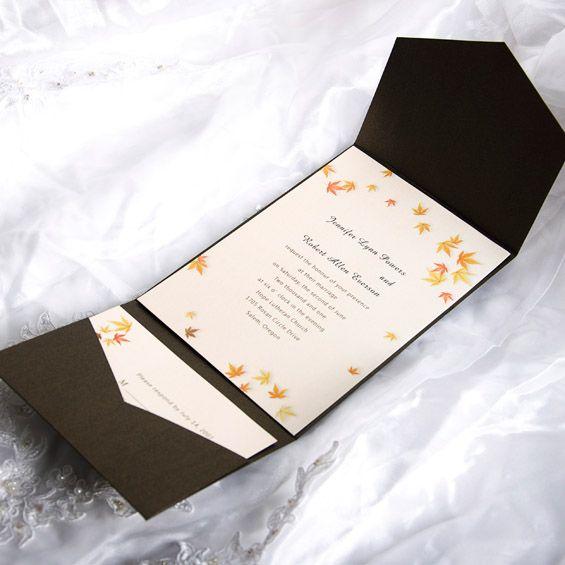 cheap wedding invitations free response card printed envelops vp