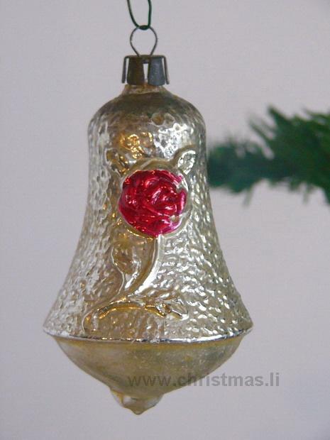 508 best Holidays  Christmas Vintage Va Va Va Voom images on