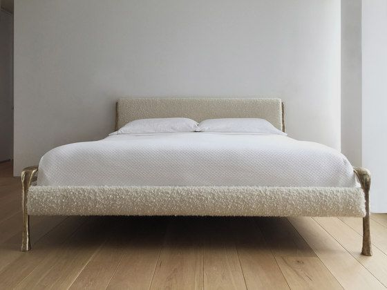 Furniture Design Double Bed 34 best bedswant! images on pinterest | double beds, 3/4 beds