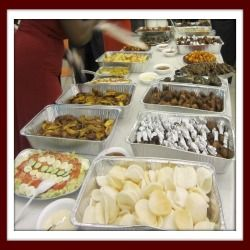 Looking for Cameroon food? This page has information on food of the different regions of Cameroon. Find out more and share your own ideas.