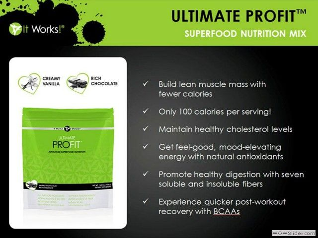 This is the best protein powder I have tried.  It is delicious (seriously!!), keeps me full, and it has amazing ingredients.