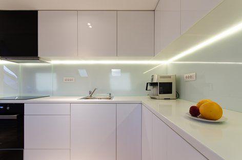 N Apartment, 2017 - ZEN Architecture, #architecture #minimalism #minimal #attic #design #interiordesign