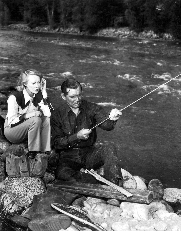 37 best images about old school fishing on pinterest for Old wife fish
