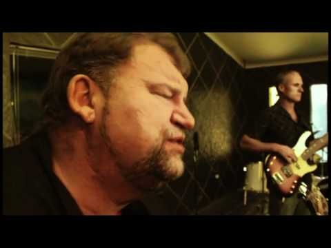 ▶ Johan Vercuil - Besluit Vir God se Koninkryk - YouTube