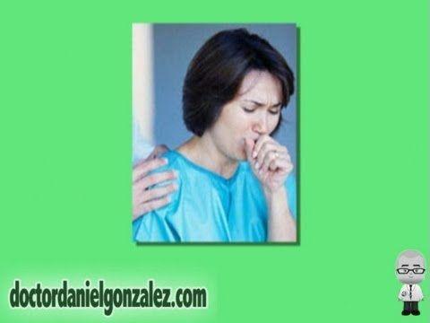 El cáncer de pulmón produce unos síntomas inespecíficos que merece la pena conocer. Para eso debe Vd. ver este video. La información es vital para detectarlo cuanto antes.