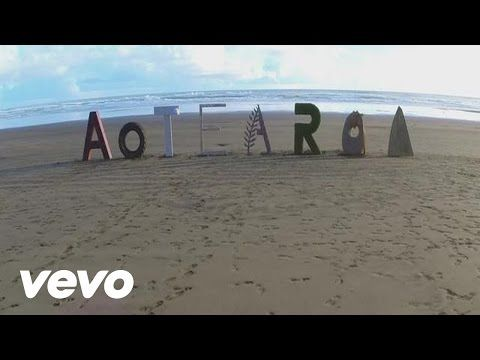 Stan Walker - Aotearoa (Maori Language Week 2014) ft. Ria Hall, Troy Kingi, Maisey Rika - YouTube