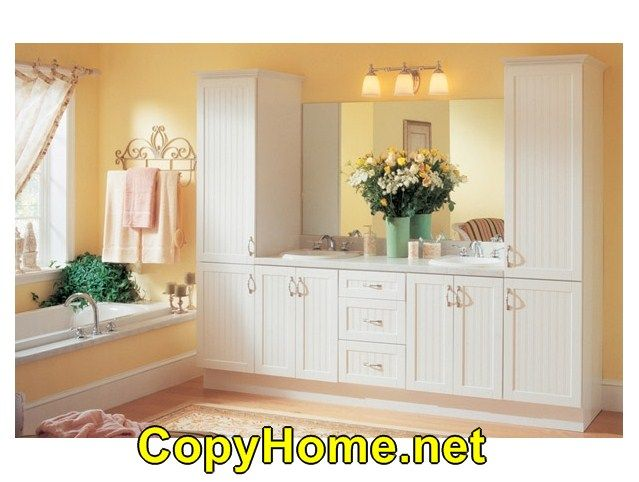 109 Best Bathroom Images On Pinterest