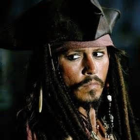pirates - Yahoo Image Search Results