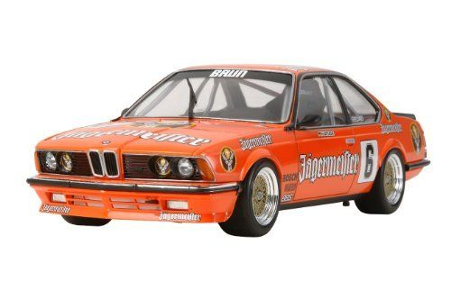 1000+ Images About Jagermeister Racing On Pinterest
