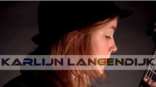 Karlijn Langendijk: TRIANGULUM is named after a small constellation in the northern sky.    Finishing this video took me 3 million light years!  I hope you like and share my humble attempt at video making   TRINGULUM is named after a small constellation in the northern sky. The three-note motive in the piece symbolizes its three brightest stars that form a triangle. Let me know how you like it?   editing & vfx: Karlijn Langendijk camera & sound: TheEmU Audio-Mastering special thanks to…