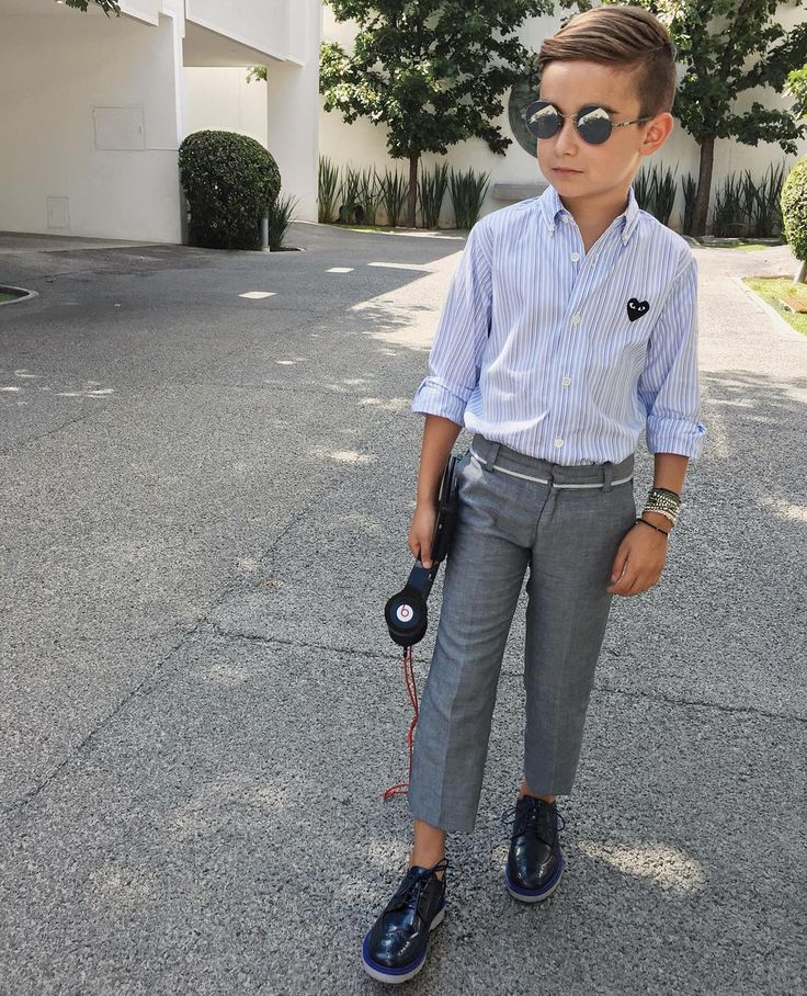 Best Alonso Mateo Images On Pinterest Children Clothes For - Meet 5 year old alonso mateo best dressed kid ever seen