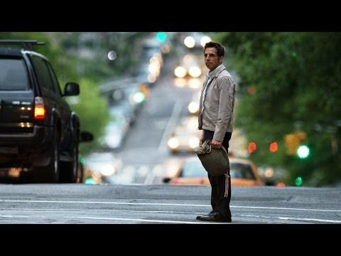 Watch The Secret Life Of Walter Mitty Full Movie, watch The Secret Life Of Walter Mitty movie online, watch The Secret Life Of Walter Mitty streaming, watch The Secret Life Of Walter Mitty movie full hd, watch The Secret Life Of Walter Mitty online free, watch The Secret Life Of Walter Mitty online movie, The Secret Life Of Walter Mitty Full Movie 2013, Watch The Secret Life Of Walter Mitty Movie, Watch The Secret Life Of Walter Mitty Online