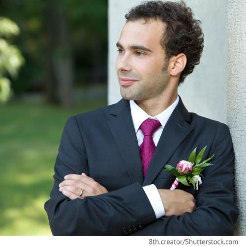 Почему мужчины женятся По каким причинам мужчины вступают в брак