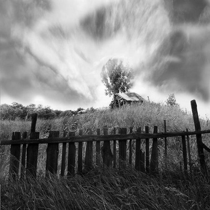 Cristina Venedict - Botosani,Romania - Somewhere On The Earth